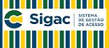 SIGAC - Serviço Público Federal
