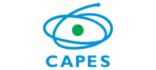 Periodicos Capes