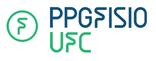 PPGFISIO UFC